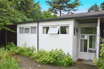 Maisonette for sale in St Margarets Road...