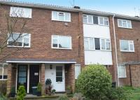 2 bedroom Maisonette in Cumberland Close...
