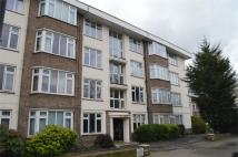 Flat for sale in The Grove, St Margarets