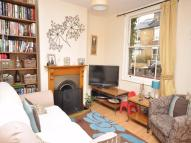 Cottage to rent in St Margarets Grove...