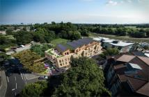 new Apartment for sale in St Margarets Waterside...