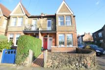 Maisonette for sale in Moor Mead Road...