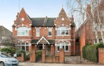 4 bed semi detached house for sale in St Margarets Road...