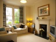 2 bed Maisonette to rent in Kenley Road, St Margarets