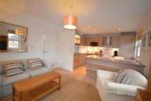 Apartment to rent in Northcote Road...