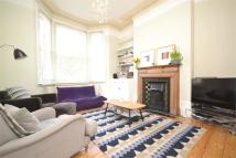 4 bed Terraced property in Beaconsfield Road...