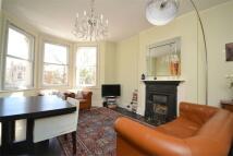 2 bedroom Flat in St Margarets Road...