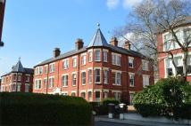 4 bedroom Penthouse in Balmoral Mansions...