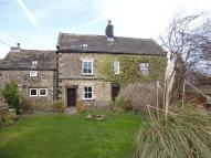 2 bedroom Cottage to rent in Wellhouse, Wortley...
