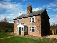 3 bedroom Cottage to rent in Gorhambury, St. Albans...