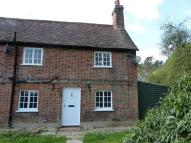 2 bed Cottage in Ayot Green...