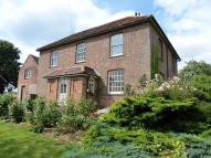 Farm House to rent in Hogg End Lane, St Albans...