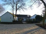 3 bed Bungalow to rent in Hebing End, Benington...