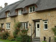 2 bed Cottage to rent in Pudding Bag Lane, Exton...