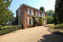 4 bed Farm House to rent in Shipmeadow, Beccles, NR34