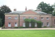 1 bedroom Flat to rent in Kimberley Hall...