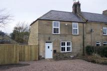 2 bedroom Cottage to rent in Dalton...