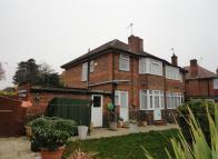 3 bed semi detached house for sale in Beverley Drive, Edgware...