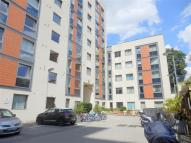 Flat for sale in Boston Park Road...