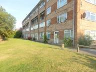 2 bedroom Flat for sale in Travellers Way, Hounslow...