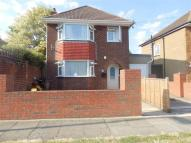 Detached house for sale in Whitton Dene, Hounslow...