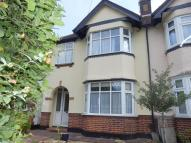 3 bed semi detached house for sale in Syon Lane, Isleworth, TW7