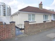 2 bedroom Semi-Detached Bungalow for sale in Burford Road, Brentford...
