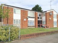 Flat for sale in Douglas Crescent, Hayes...