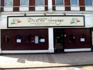 1 bedroom Commercial Property for sale in London Road, Isleworth...