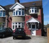 4 bedroom semi detached property for sale in Springwell Road...