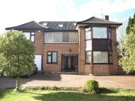 6 bedroom Detached home in Park Road, Uxbridge, UB8
