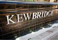 1 bed Flat for sale in Kew Bridge Road...