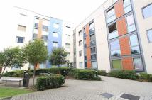 2 bed Flat for sale in Boston Park Road...