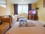 Regent House Flat for sale