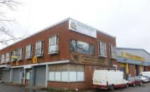 Commercial Property for sale in Johnston Street...