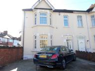 3 bedroom semi detached property for sale in Beaconsfield Road...