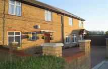 3 bedroom Terraced house for sale in West Avenue, Hayes, UB3