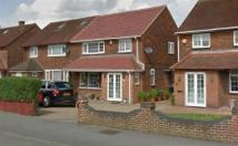 4 bed semi detached house for sale in Trelawney Avenue, Slough...