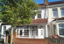 Terraced property for sale in Williams Road, Southall...