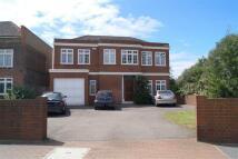 4 bedroom Detached home for sale in Gunnersbury Avenue...