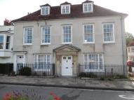 2 bed Flat to rent in The Close, Salisbury, SP1