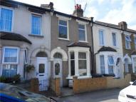 2 bedroom Terraced home in Morena Street, Catford...