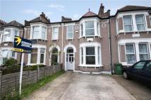 5 bedroom Terraced property to rent in Torridon Road, Catford...
