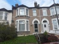 3 bedroom Terraced home in Fordel Road, Catford, SE6