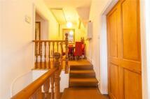 2 bedroom Flat in Southwood Road...
