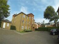2 bedroom home in Lullingstone Lane...