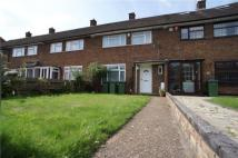 3 bed house to rent in Keightley Drive...