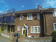 3 bedroom Terraced house to rent in King Alfred Ave...
