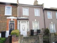 property in Sandhurst Road, Catford...