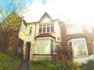 Flat to rent in Brownhill Road, Catford...